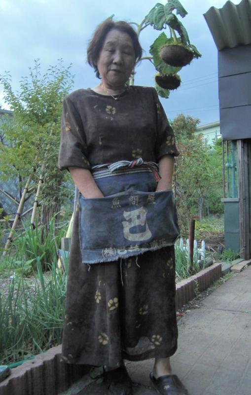 f:id:shimamukwansei:20100916171342j:image:left