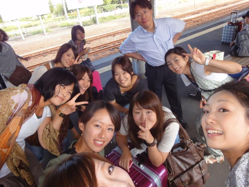 f:id:shimamukwansei:20100917105707j:image