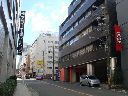 f:id:shimamukwansei:20101006135352j:image