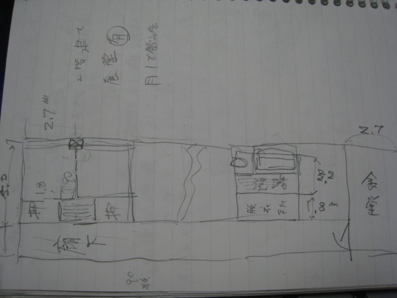 f:id:shimamukwansei:20110112200610j:image