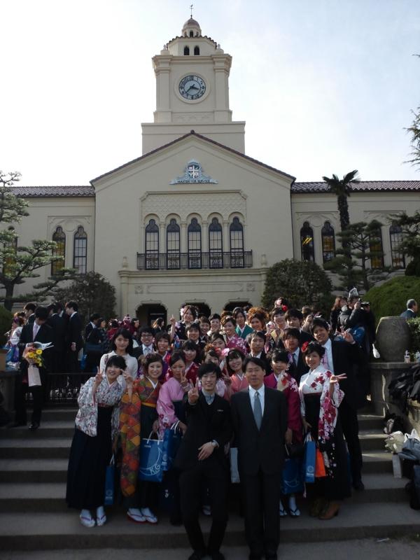 f:id:shimamukwansei:20110318153733j:image