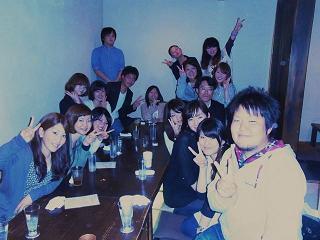 f:id:shimamukwansei:20110414153941j:image