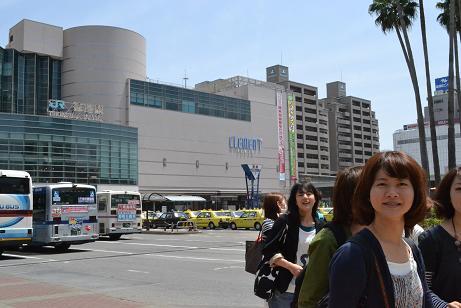 f:id:shimamukwansei:20110514111256j:image