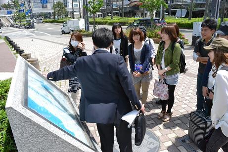 f:id:shimamukwansei:20110514111922j:image