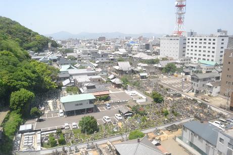 f:id:shimamukwansei:20110514124811j:image