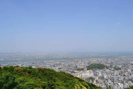 f:id:shimamukwansei:20110514130046j:image