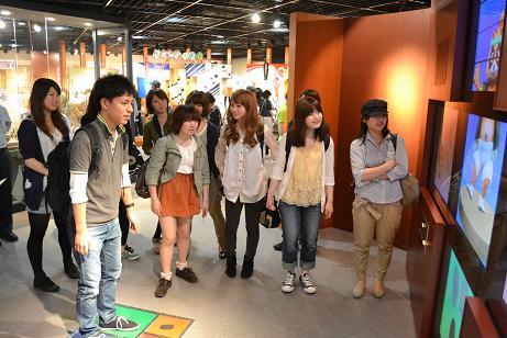 f:id:shimamukwansei:20110514145438j:image