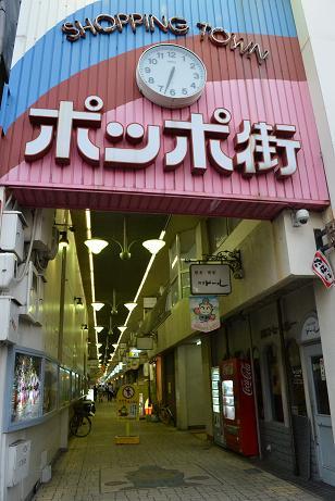 f:id:shimamukwansei:20110514183532j:image