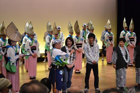 f:id:shimamukwansei:20110514204630j:image
