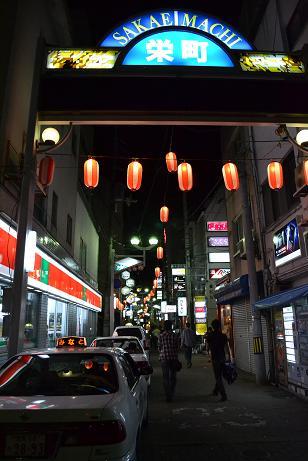 f:id:shimamukwansei:20110514234337j:image