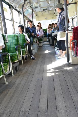 f:id:shimamukwansei:20110515091700j:image