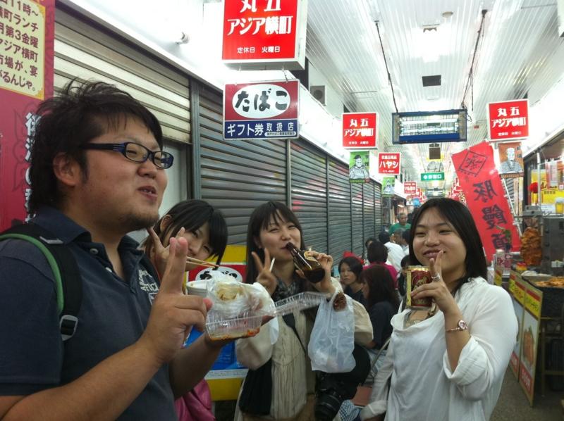 f:id:shimamukwansei:20110617184429j:image