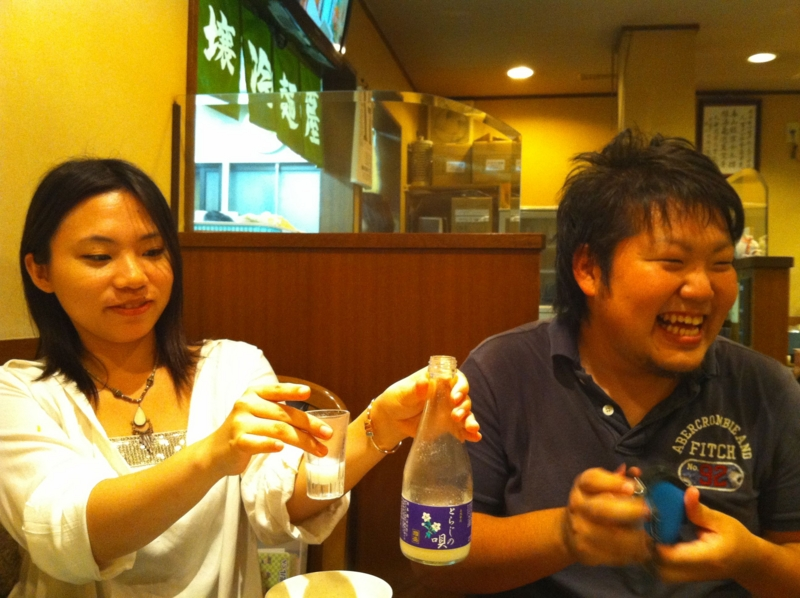 f:id:shimamukwansei:20110617192543j:image