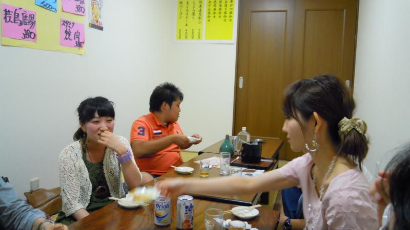 f:id:shimamukwansei:20110706211256j:image:w360