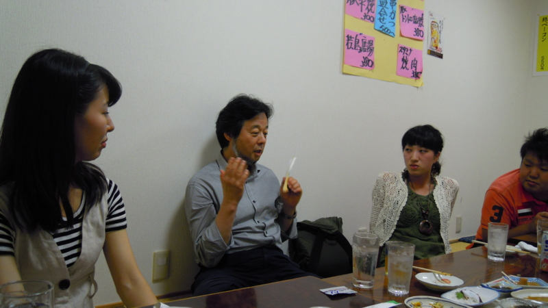 f:id:shimamukwansei:20110706212713j:image:w360