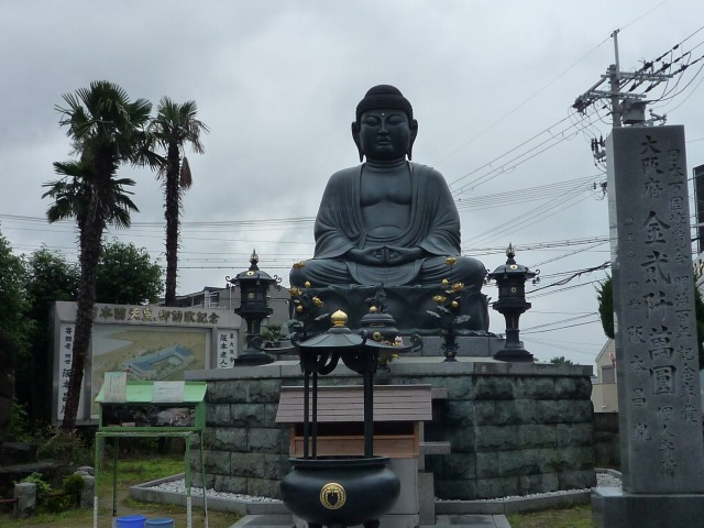 f:id:shimamukwansei:20110710114205j:image:w360