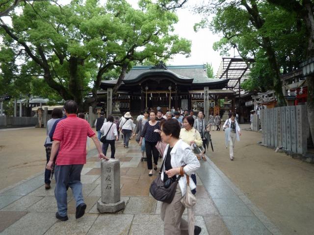 f:id:shimamukwansei:20110710114855j:image:w360