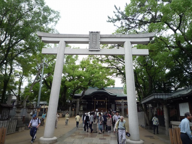 f:id:shimamukwansei:20110710114857j:image:w360