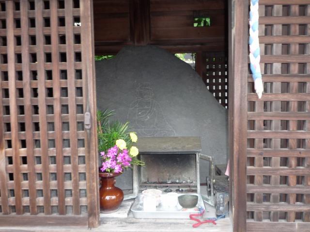 f:id:shimamukwansei:20110710121225j:image:w360