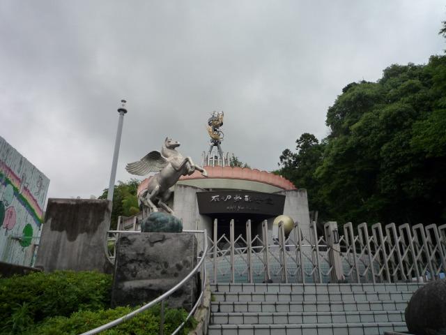 f:id:shimamukwansei:20110710121317j:image:w360