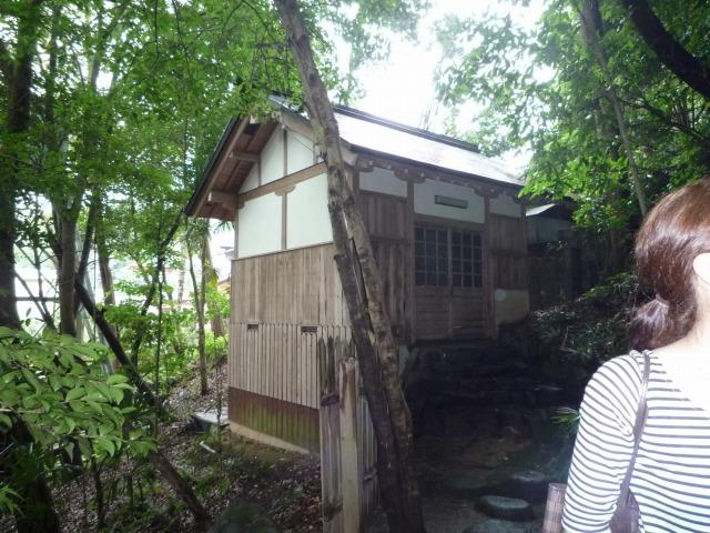 f:id:shimamukwansei:20110710121736j:image:w360