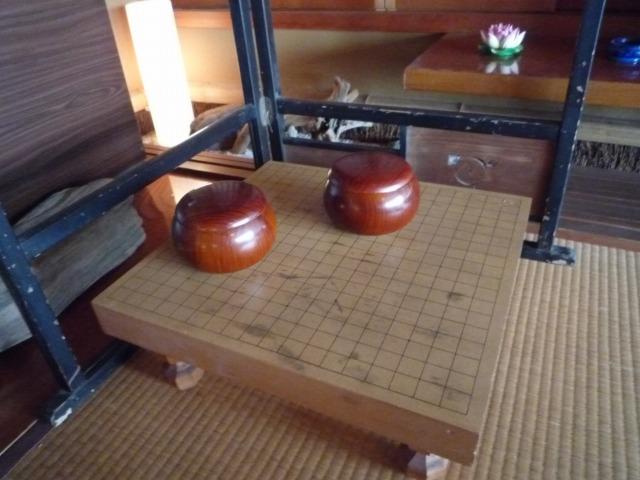 f:id:shimamukwansei:20110710122146j:image:w360