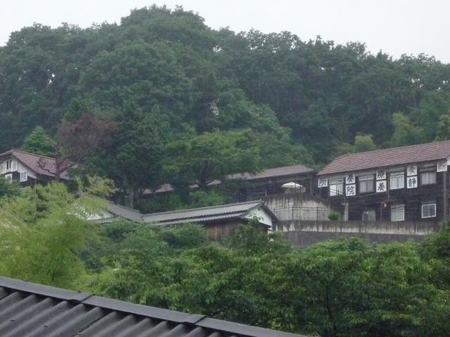 f:id:shimamukwansei:20110710122311j:image:w360