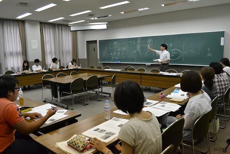 f:id:shimamukwansei:20110712170059j:image:w360