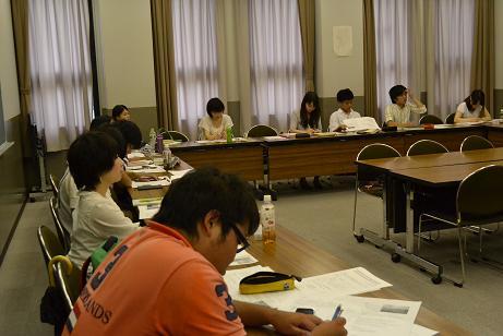 f:id:shimamukwansei:20110712170117j:image:w360