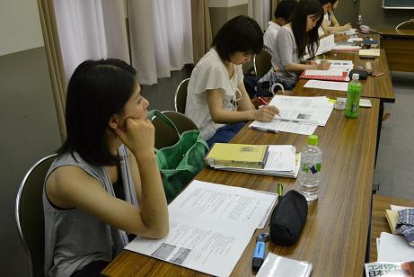 f:id:shimamukwansei:20110712170155j:image:w360