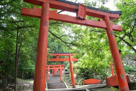 f:id:shimamukwansei:20110725113242j:image