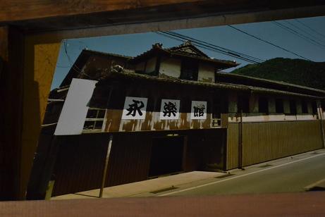 f:id:shimamukwansei:20110725120421j:image