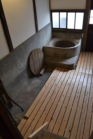 f:id:shimamukwansei:20110725120522j:image