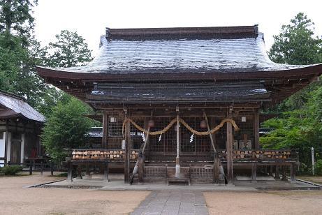 f:id:shimamukwansei:20110725142246j:image