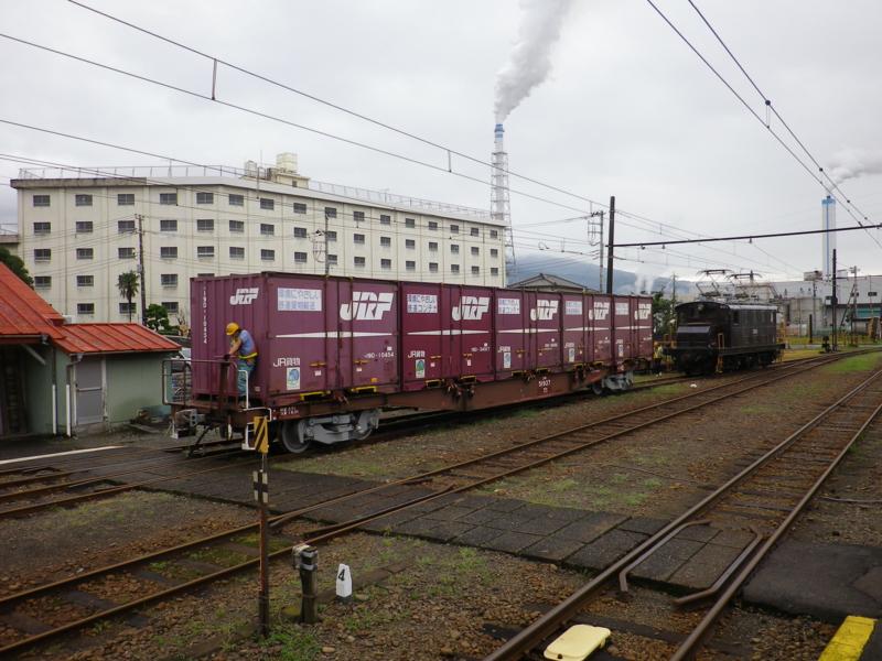 f:id:shimamukwansei:20110905115539j:image