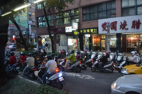 f:id:shimamukwansei:20111005182533j:image