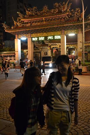 f:id:shimamukwansei:20111005193736j:image