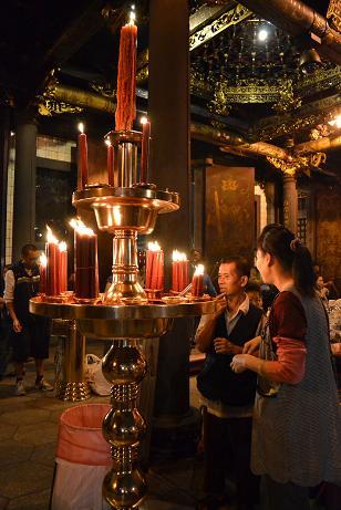 f:id:shimamukwansei:20111005194605j:image