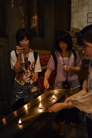 f:id:shimamukwansei:20111005195052j:image