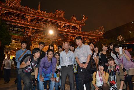 f:id:shimamukwansei:20111005202915j:image