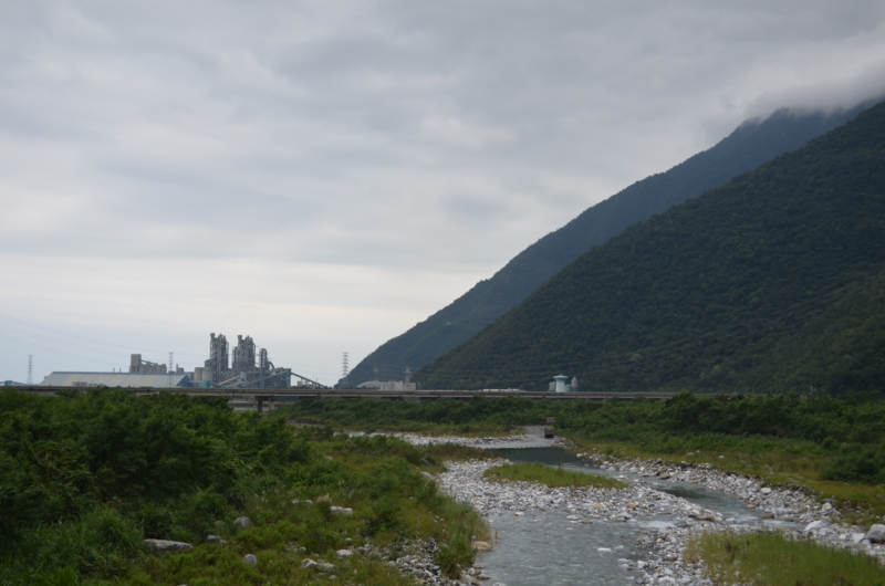 f:id:shimamukwansei:20111007152236j:image:w360