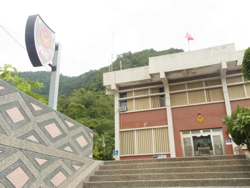 f:id:shimamukwansei:20111007152800j:image:w360