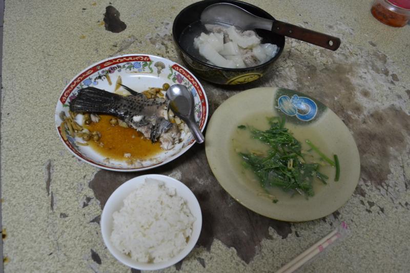f:id:shimamukwansei:20111007154254j:image:w360