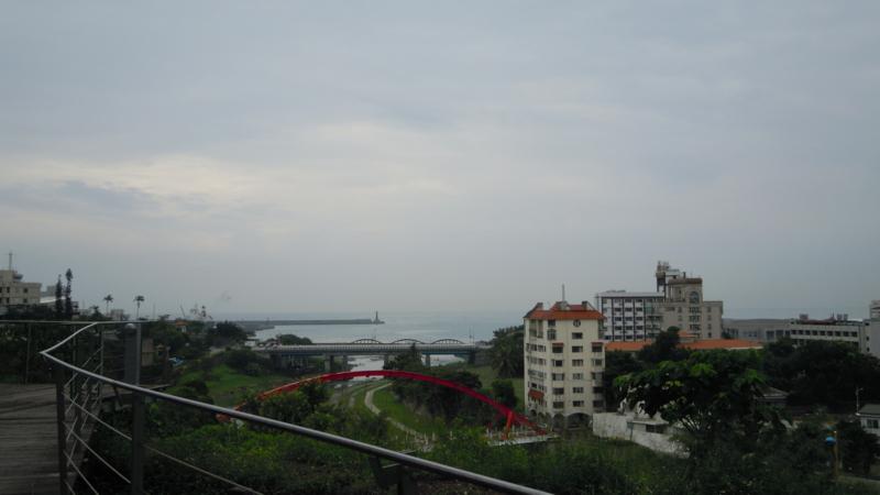 f:id:shimamukwansei:20111008104549j:image:w360