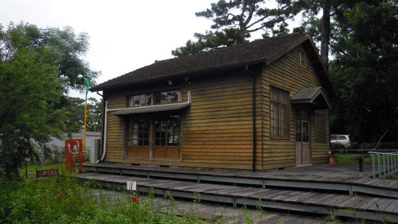 f:id:shimamukwansei:20111008104832j:image:w360