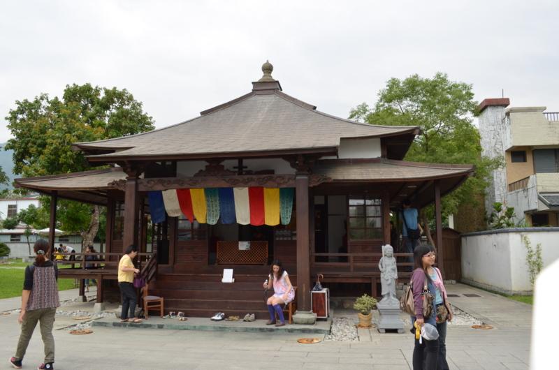 f:id:shimamukwansei:20111008120602j:image:w360