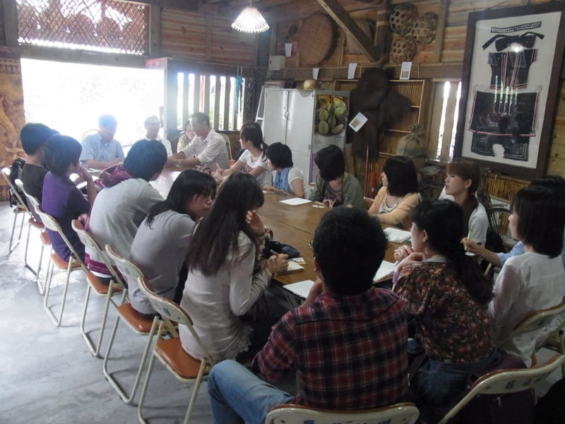 f:id:shimamukwansei:20111008153218j:image:w360