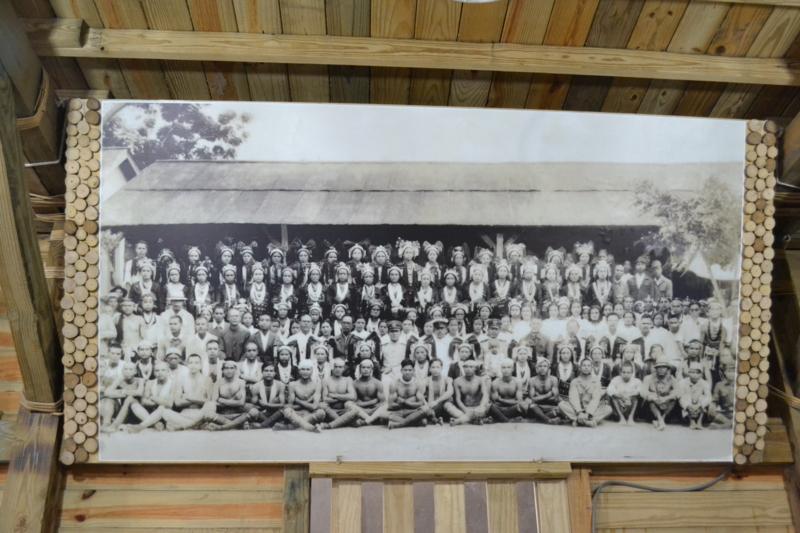 f:id:shimamukwansei:20111008163151j:image:w360