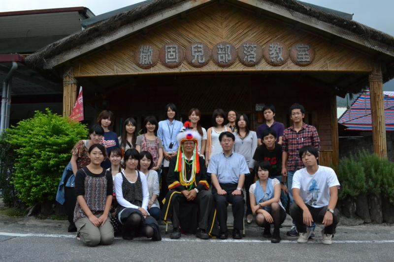 f:id:shimamukwansei:20111008165853j:image:w360