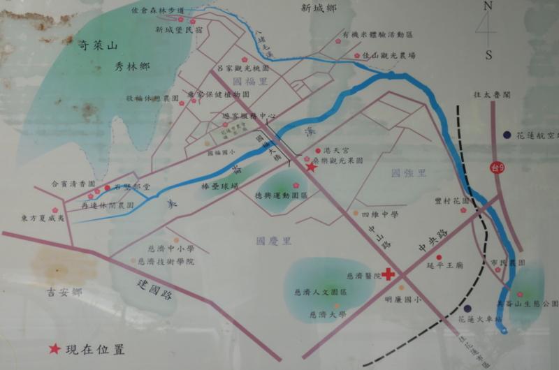 f:id:shimamukwansei:20111008173848j:image:w360